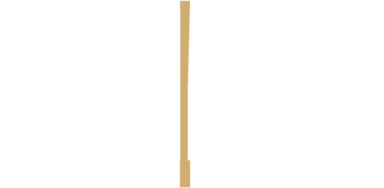 Equinox Strategy Partners Logo